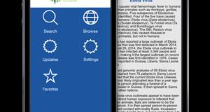 Brand NEW APP - Lab Test Navigator: 800+ Lab Tests for iPhone