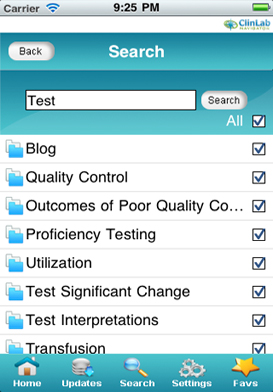 http://www.clinlabnavigator.com/images/iphone/c.jpg