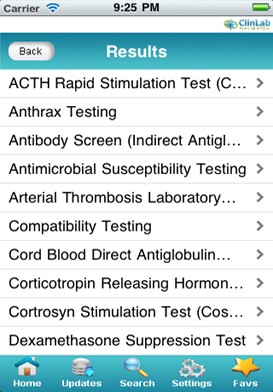 http://www.clinlabnavigator.com/images/iphone/d.jpg