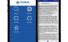 Brand NEW APP - Lab Test Navigator: 800+ Lab Tests for iPhone