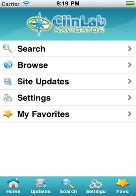 https://www.clinlabnavigator.com/images/iphone/a.jpg
